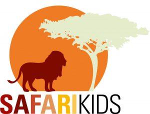 Safarikids